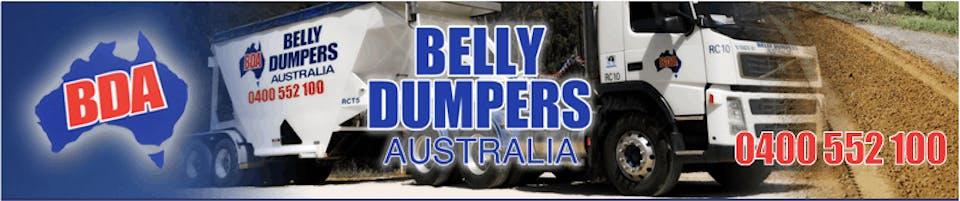 Belly Dumpers  Australia