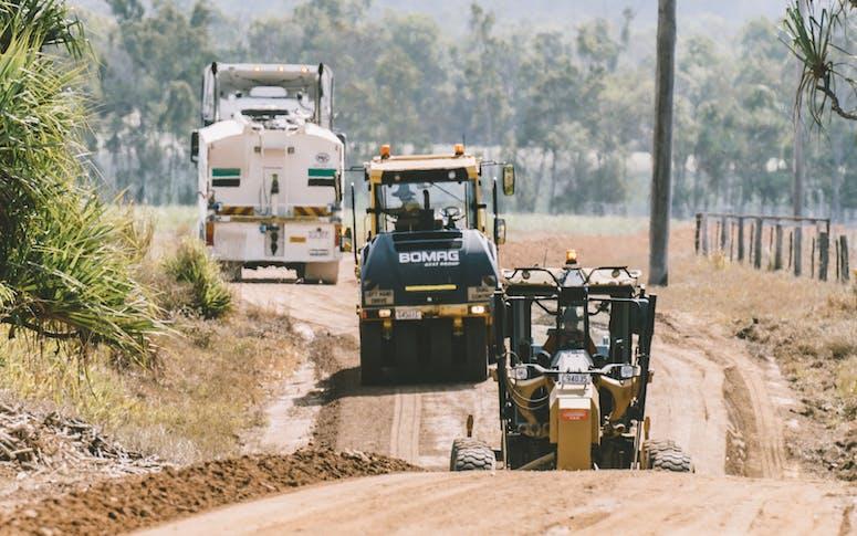 Durack Civil featured image