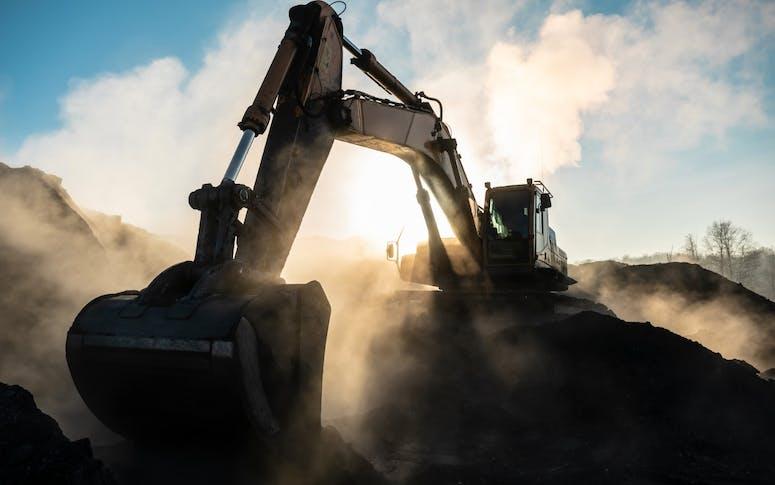 Killeroran Civil and Construction featured image