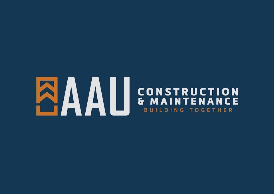 AAU CONSTRUCTION & MAINTENANCE PTY LTD