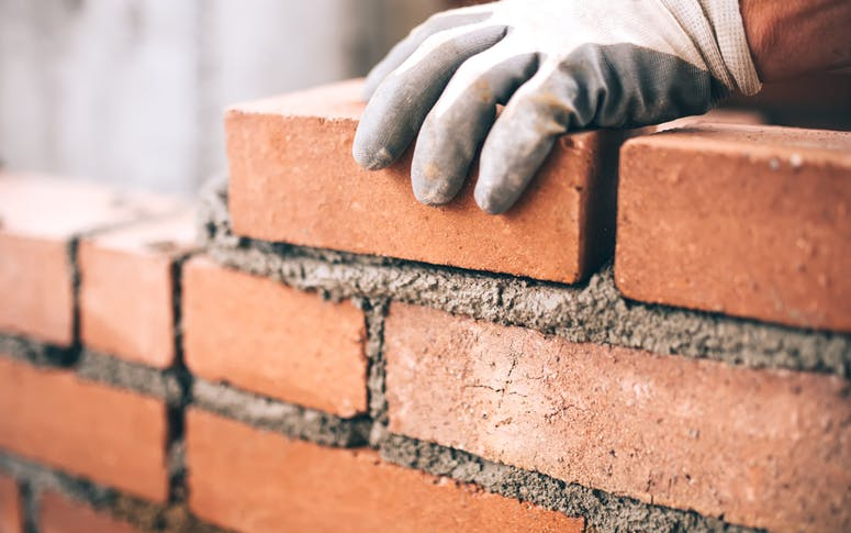 T&A&B Price Bricklayers and Concreters featured image