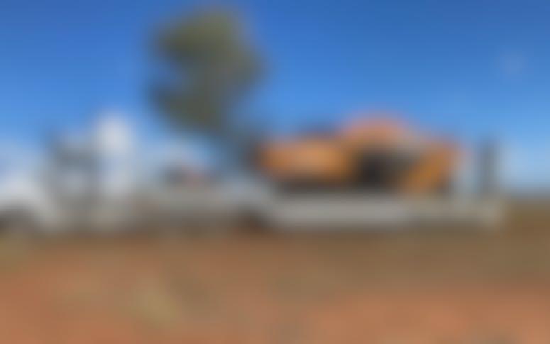 Kurtz Rural Contracting featured image