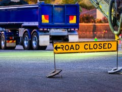 Traffic Control Services in Canberra