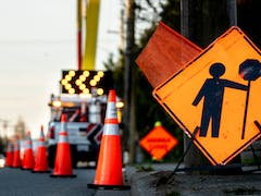 Traffic Control Services in Geelong