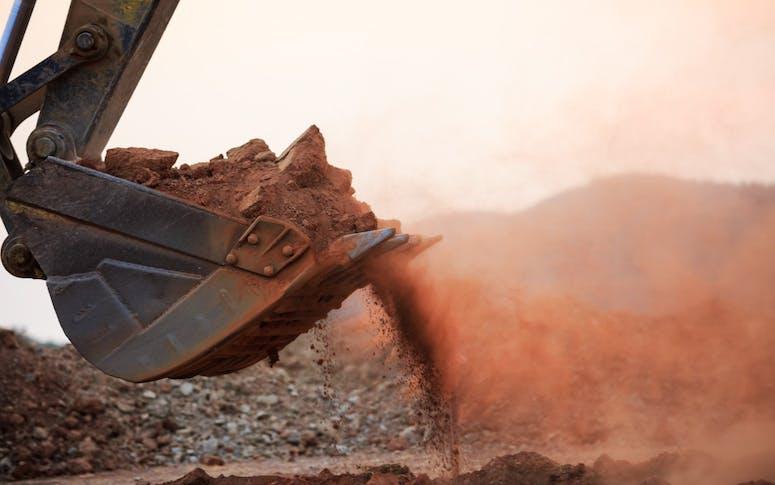 Harris Heavy Diesel featured image