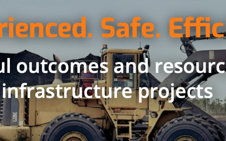 RSA Contractors featured image
