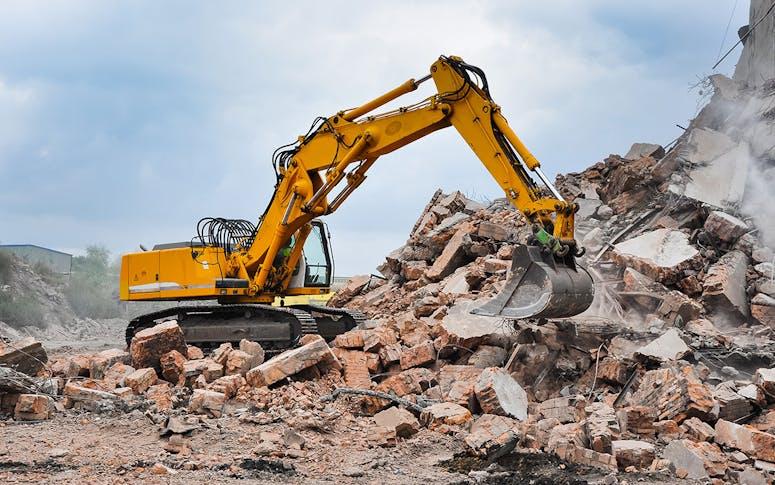 Lockwood Excavations featured image