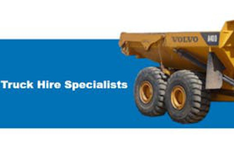 Tenkate Plant Hire featured image