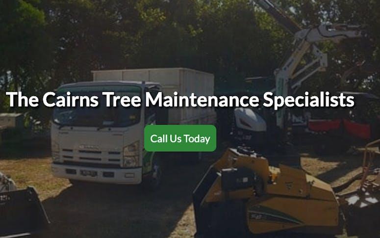 Advanced Vegetation Management featured image