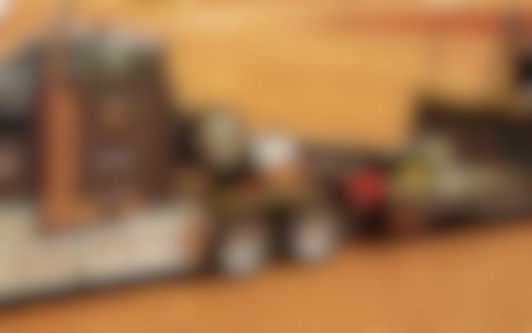 Black cat civil featured image