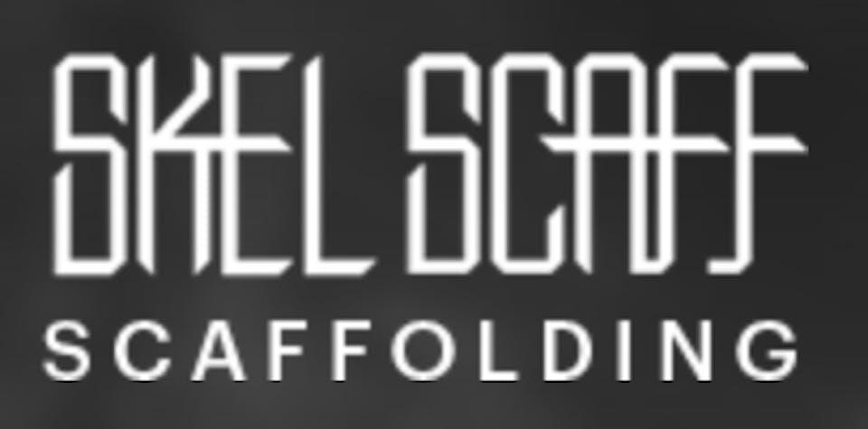 Skellscaff