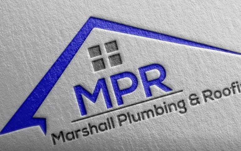 Marshall Plumbing & Roofing featured image