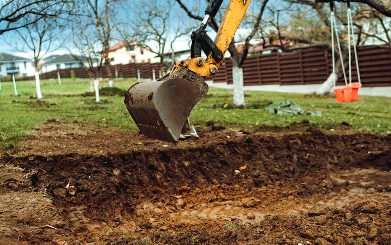Quan Excavations featured image