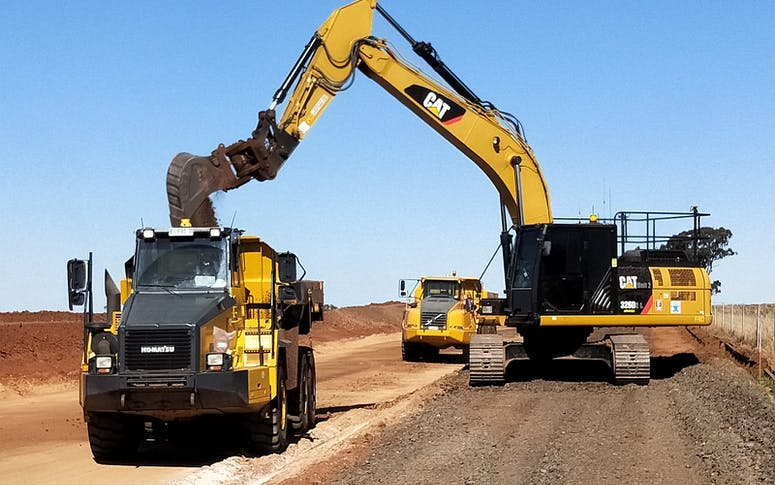 A-Plant Equipment featured image