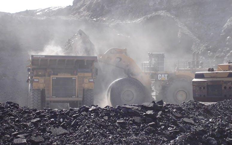 UGR Mining Group Pty. Ltd. featured image