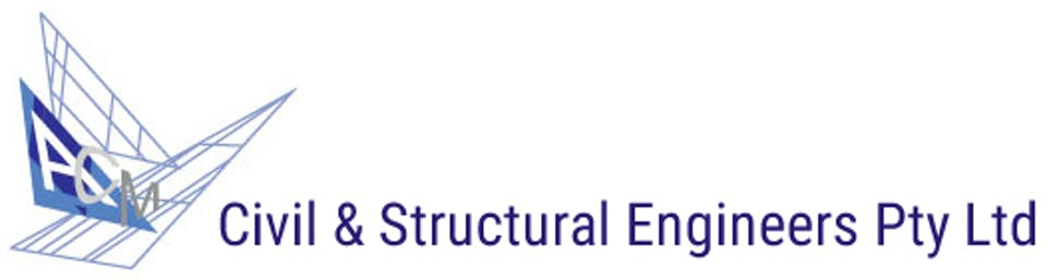 ACM Civil & Structural Engineers Pty Ltd