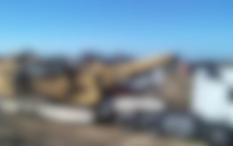 Eco Crushing & Screening Geelong featured image