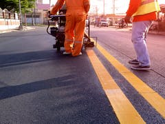 Line Marking in Adelaide
