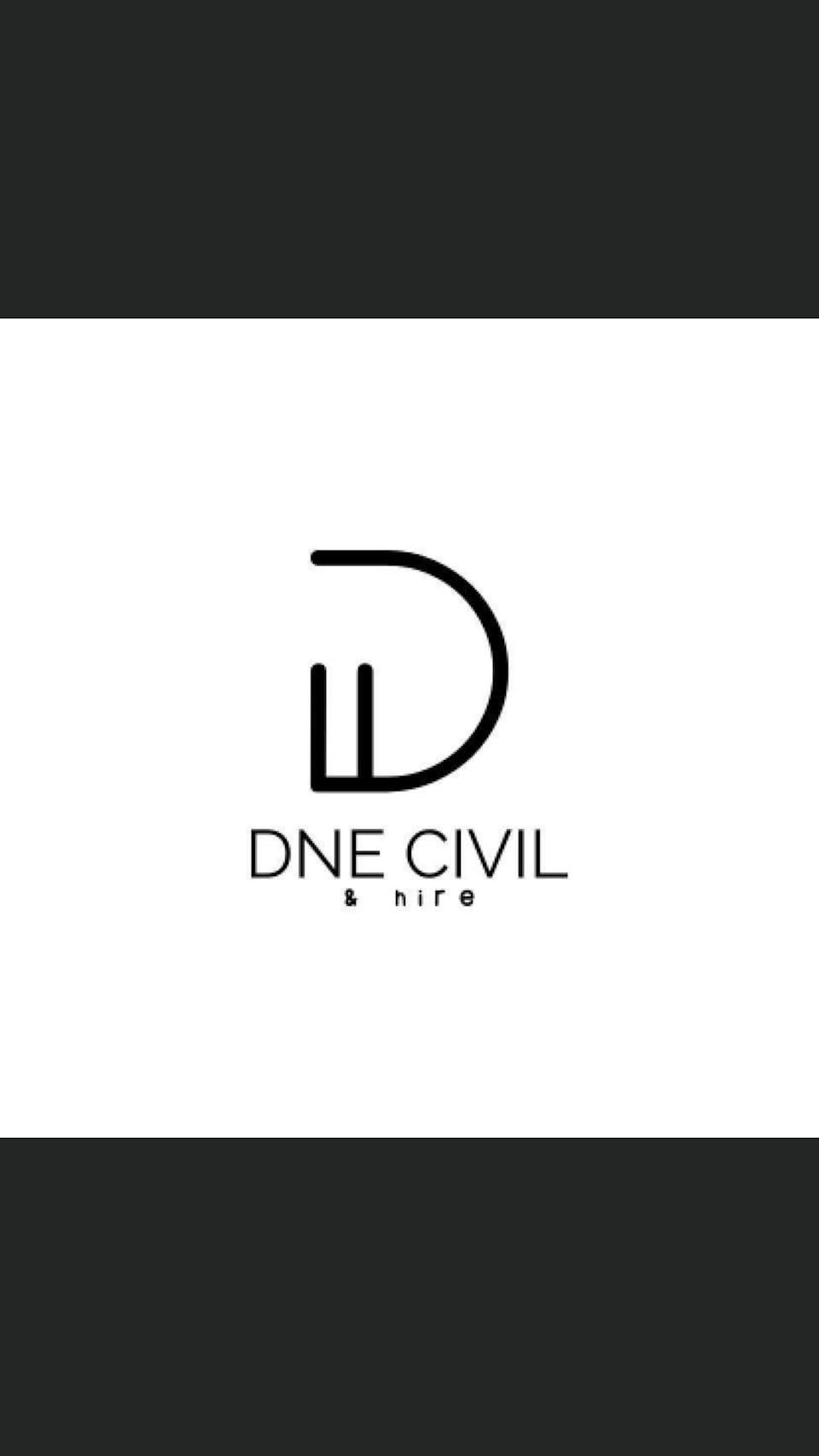 DNE Civil & Hire